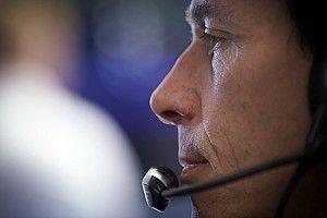 """Wolff critica ambiente """"oportunista"""" e """"manipulador"""" da F1 e reclama de chefes de outras equipes"""