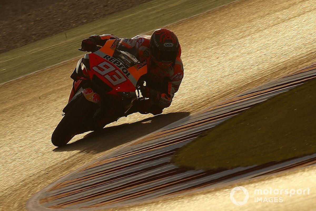 Экс-менеджер Honda раскритиковал команду MotoGP