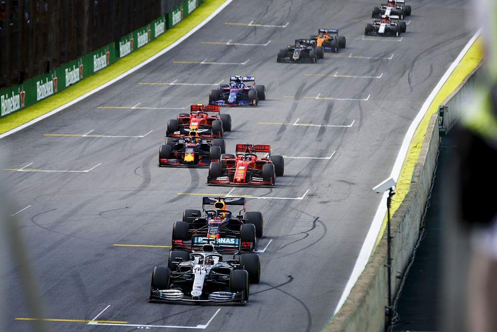 Légalité moteur : la FIA enquête et serre la vis
