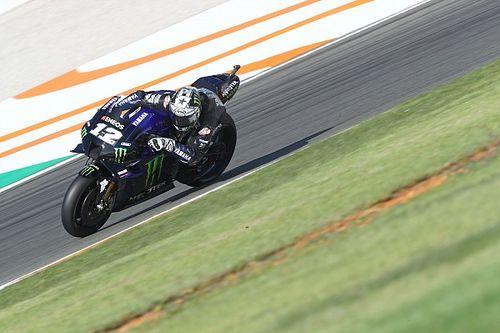 Le moteur Yamaha, une étape qui appelle une autre évolution