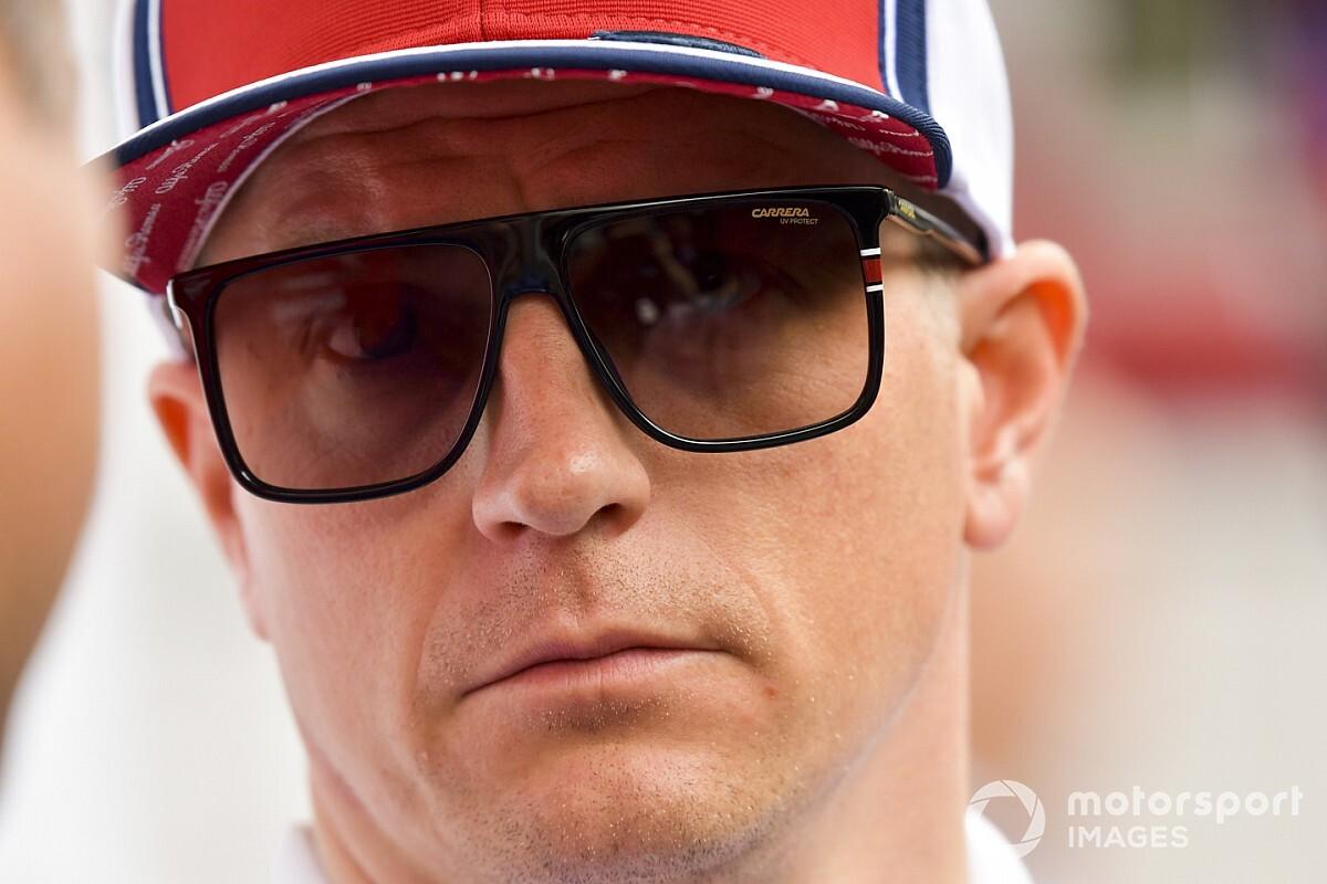 Räikkönen egy Schumacher-rekord kapujában