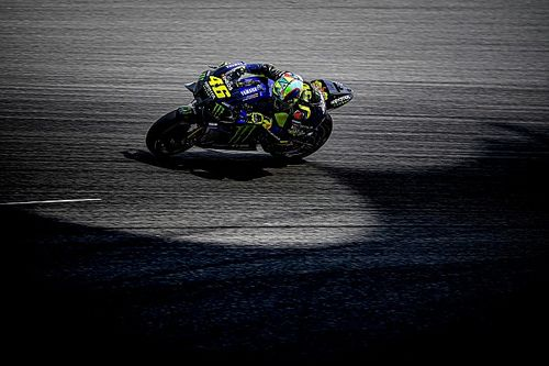 Podcast: What we learned from MotoGP Sepang testing