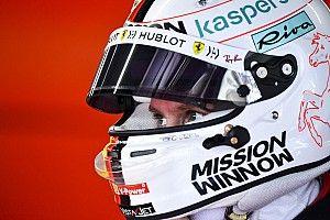 Retroscena Vettel: quel contatto con Mercedes nel 2019