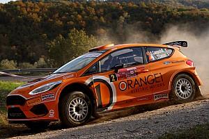 CIR: Ford fa un esposto in Procura sui fatti del Tuscan Rewind