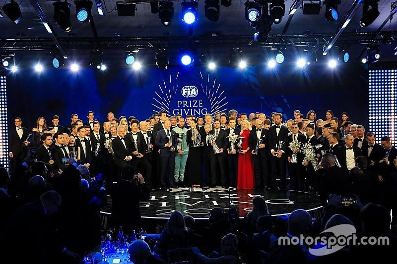 Motorsport.com слушает вас: кто является гонщиком года?