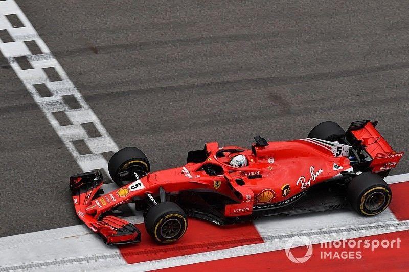 What's the real reason for Ferrari's slump?
