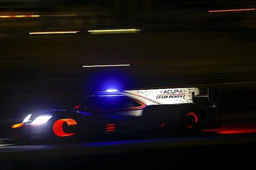 "Montoya prevê ritmo ""insano"" nas 24 Horas de Daytona"