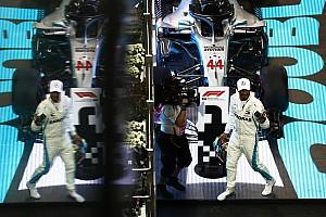 Motorsport Network se développe au Moyen-Orient et en Afrique du Nord avec une nouvelle joint-venture