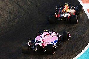 """Los cambios en la F1 para 2019 produjeron el """"peor resultado posible"""""""