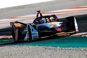 Di Grassi cree que Audi no es tan superior como la temporada pasada