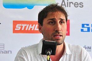Mathias: Conseguimos boa parte dos objetivos traçados para a Stock Car