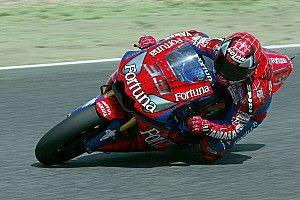 GALERIA: 25 motos com pinturas especiais na MotoGP