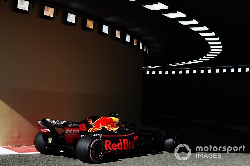 Red Bull minaccia l'addio alla F1 e l'approdo nel WEC se le nuove regole non saranno di suo gradimento