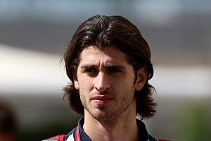 Giovinazzi: Kendimi Leclerc ile kıyaslamayacağım