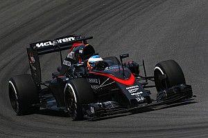 Brawn szerint a McLaren jól döntött, hogy megszabadult a Hondától