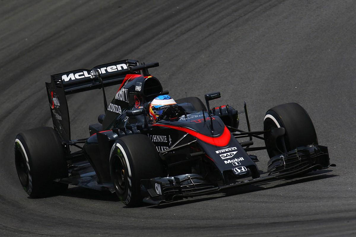"""Lehto: """"Felháborító volt Alonso Honda iránti tiszteletlensége"""""""