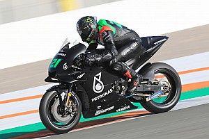 Petronas vuole emulare i suoi successi in F1 anche in MotoGP