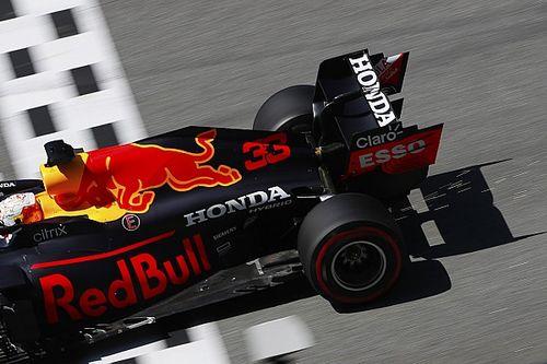 Хорнер о гибком крыле Red Bull: FIA все проверила