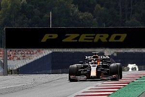 Kwalificatie GP van Oostenrijk – Tijden, welke tv-zender en meer