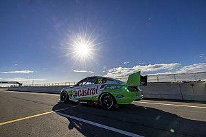 Supercars confirms 2022 grid expansion