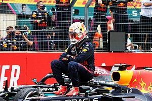 Herbert: Nemcsak Hamilton, hanem Verstappen is megpróbál mentális játszmákat játszani