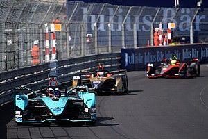 """Fórmula E tem plano """"muito agressivo"""" para introduzir categoria elétrica de acesso"""