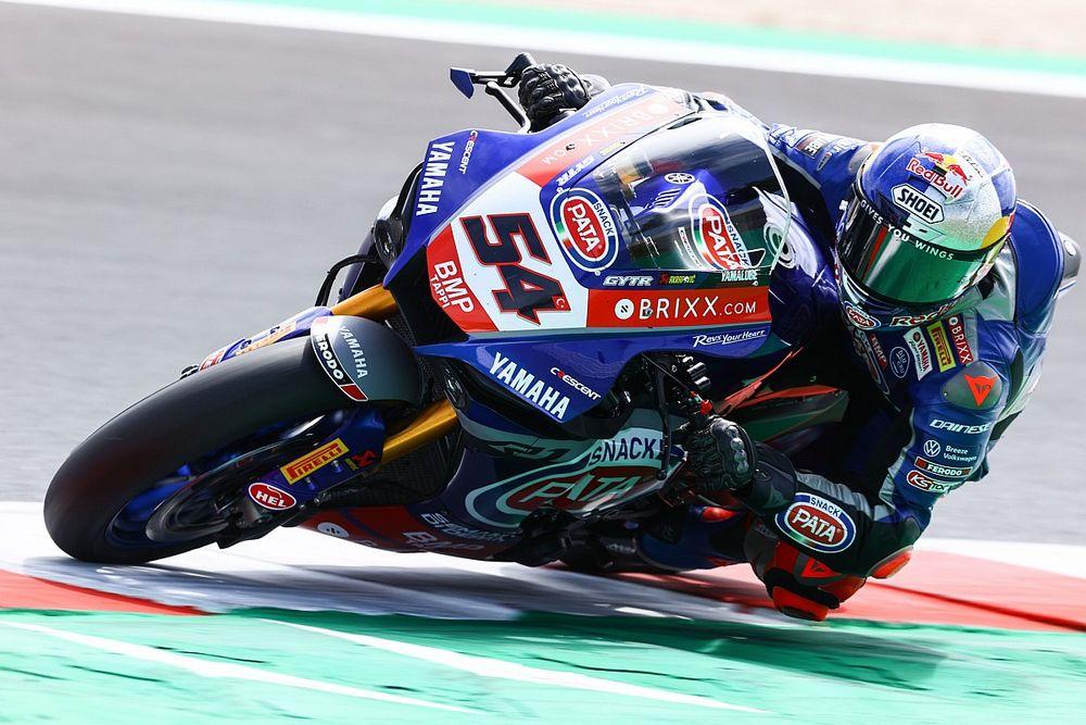 Yamaha Nilai Razgatlioglu Belum Terlambat ke MotoGP