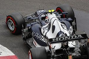 PLACAR F1: Apenas dois pilotos seguem imbatíveis nas batalhas internas; veja