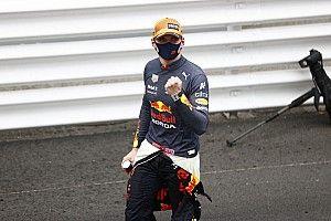 Verstappen Dapat Pelajaran Berharga Usai Menangi GP Monako