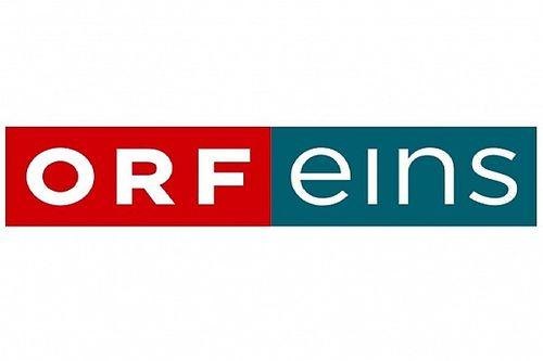 Grand Prix von Belgien: Zeitplan Formel 1 beim Schweizer Fernsehen