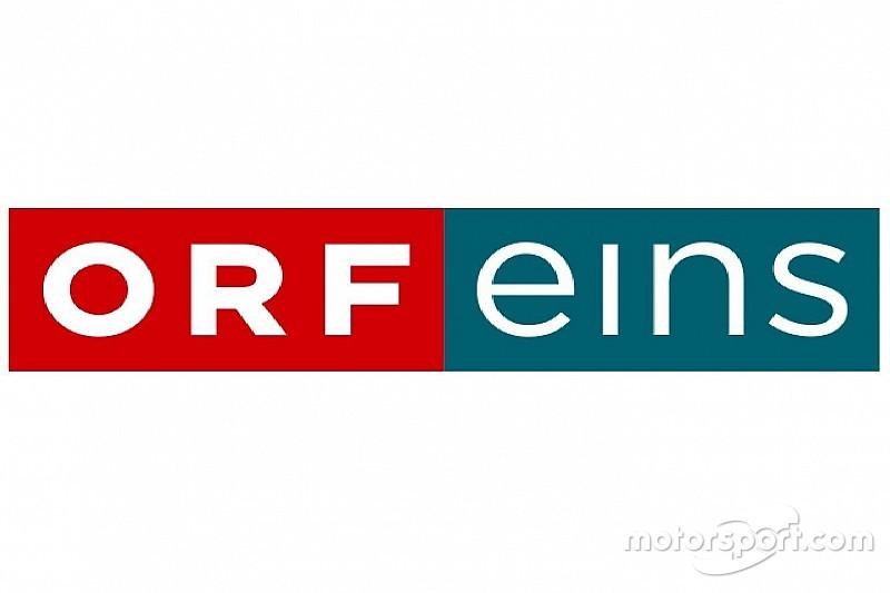 Grand Prix von Ungarn: Zeitplan Formel 1 beim Schweizer Fernsehen
