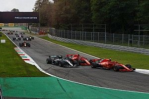 Ferrari se irrita com opiniões sobre saída de Raikkonen