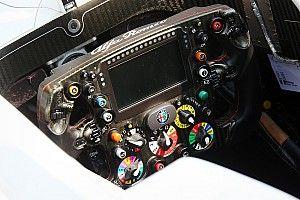 F1 Stories: l'evoluzione dei volanti