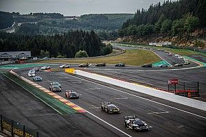 Il Lamborghini Super Trofeo Europa torna in pista al Nürburgring