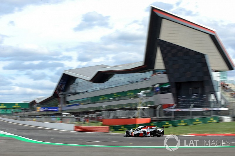 """Alonso: """"Un día fructífero, ahora hay que confirmarlo en la clasificación"""""""