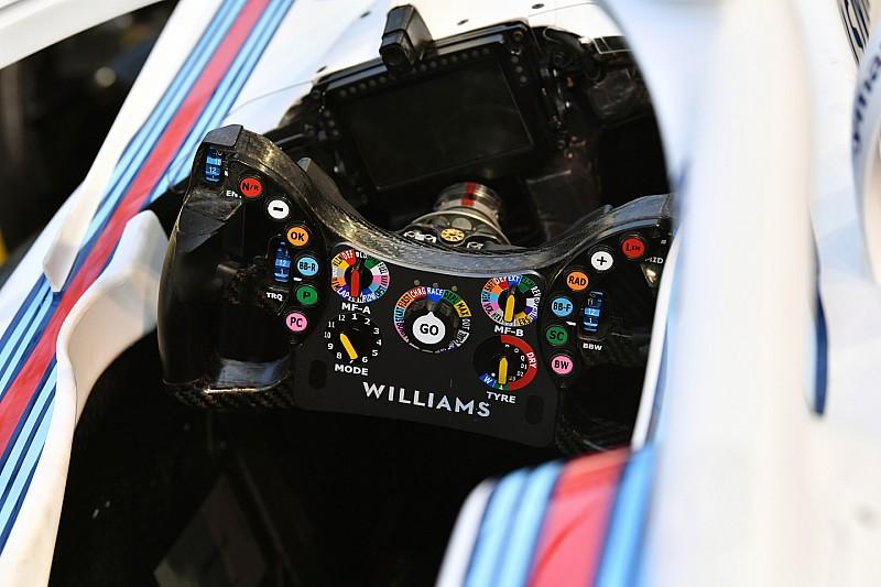 Achtergrond: Naar wie gaan de laatste vrije stoeltjes in de Formule 1?