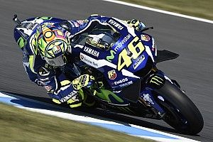 Motegi MotoGP: Top 5 quotes after qualifying