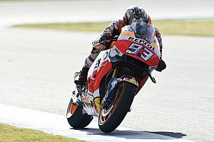 Motegi MotoGP: Top 5 quotes after race