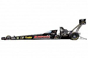 Leah Pritchett and Don Schumacher Racing team up again
