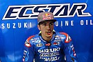 Vinales has offers from