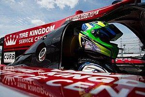 MSR may skip IMSA Detroit to focus on Le Mans Test Day