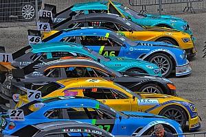 Mitjet Italian Series Gara Quattro vincitori diversi nel weekend d'esordio di Adria