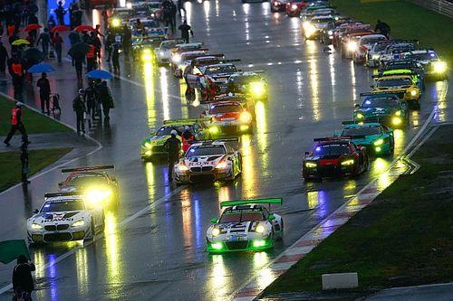 Video: Die Höhepunkte des 24h-Rennens an der Nürburgring-Nordschleife