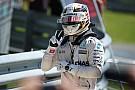 Mondiale piloti F.1: la classifica dopo il GP di Gran Bretagna