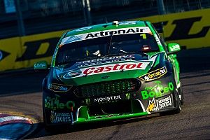 Winterbottom hoping for 400th race upset