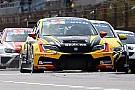 TCR Benelux: il RACB National Team punta ancora su Dejonghe e Dupont
