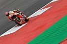 Маркес не рассчитывает на борьбу с Ducati