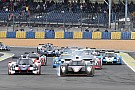 Le Mans Road to Le Mans - 2nd staging in 2017