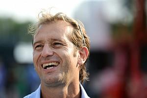 """F1, Trulli: """"Ho pagato la guida pulita con gomme scanalate"""""""