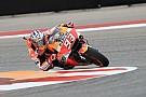 MotoGP Marc Marquez dominiert in Austin: Das sagt die Konkurrenz